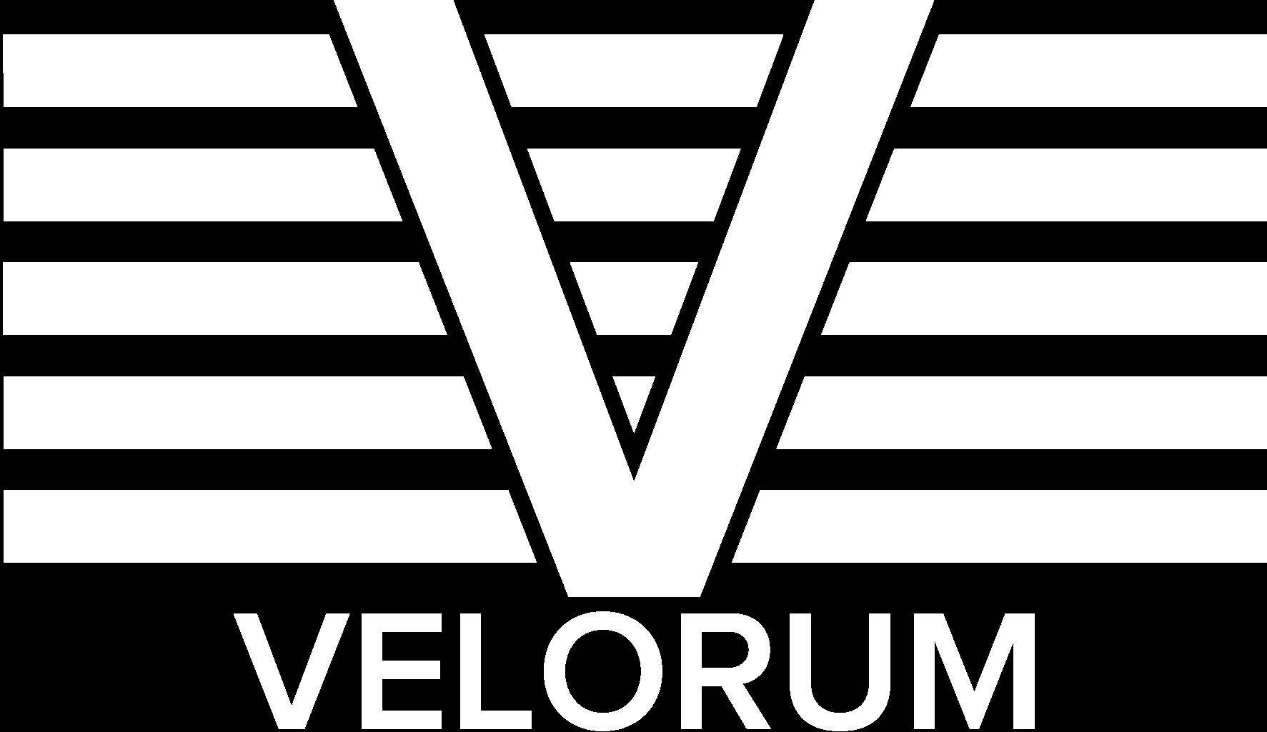 Velorum